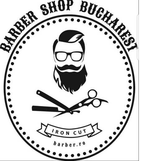 barber_shop_bucuresti