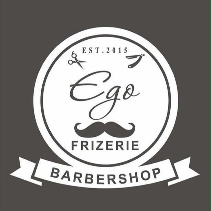 ego_barber_shop